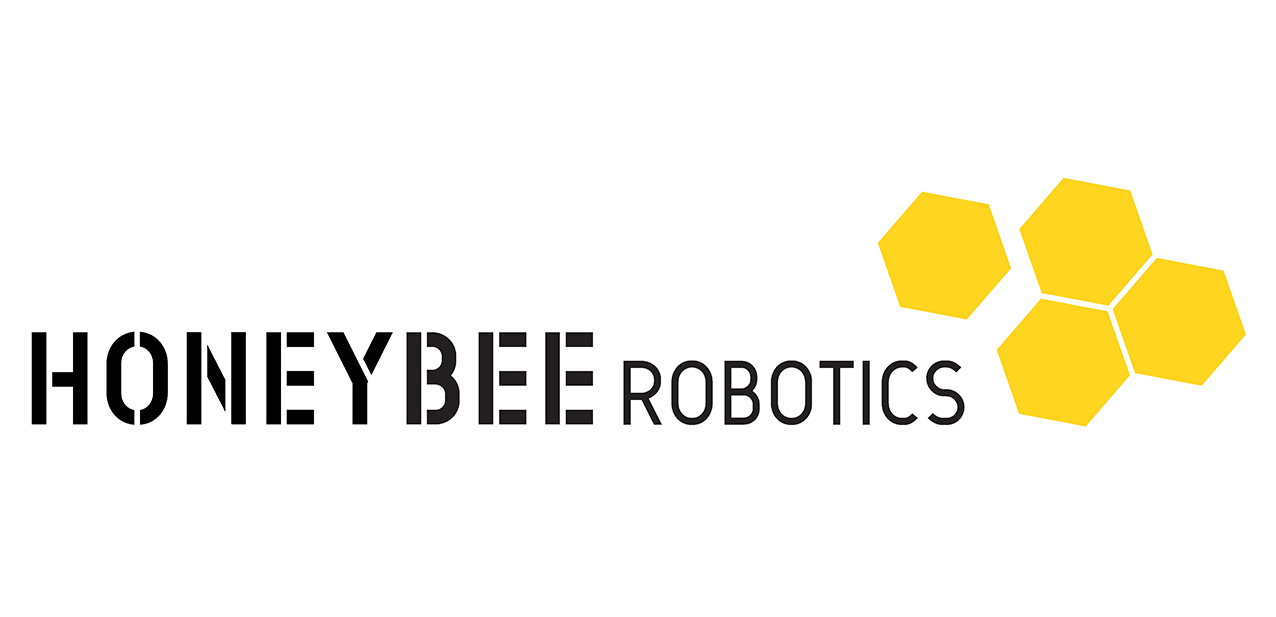 Honeybee Robotics Logo