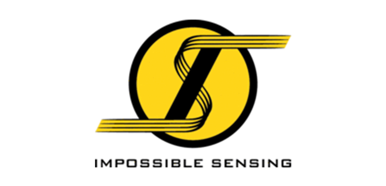 Impossible Sensing Logo