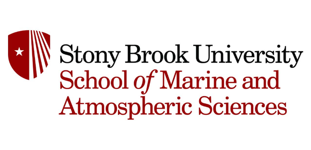 Stony Brook University SoMAS
